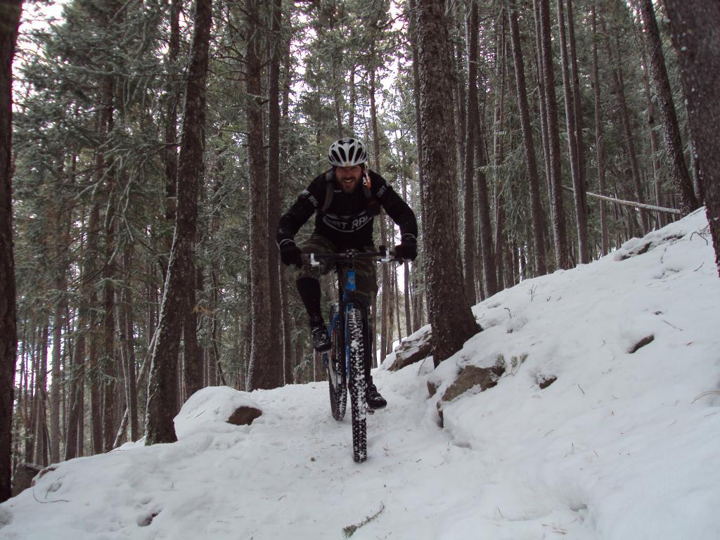 Trails for snow bikes-dsc03907.jpg