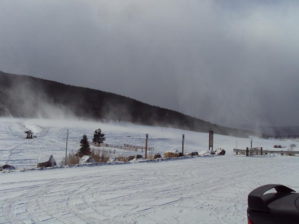 Trails for snow bikes-dsc03909.jpg