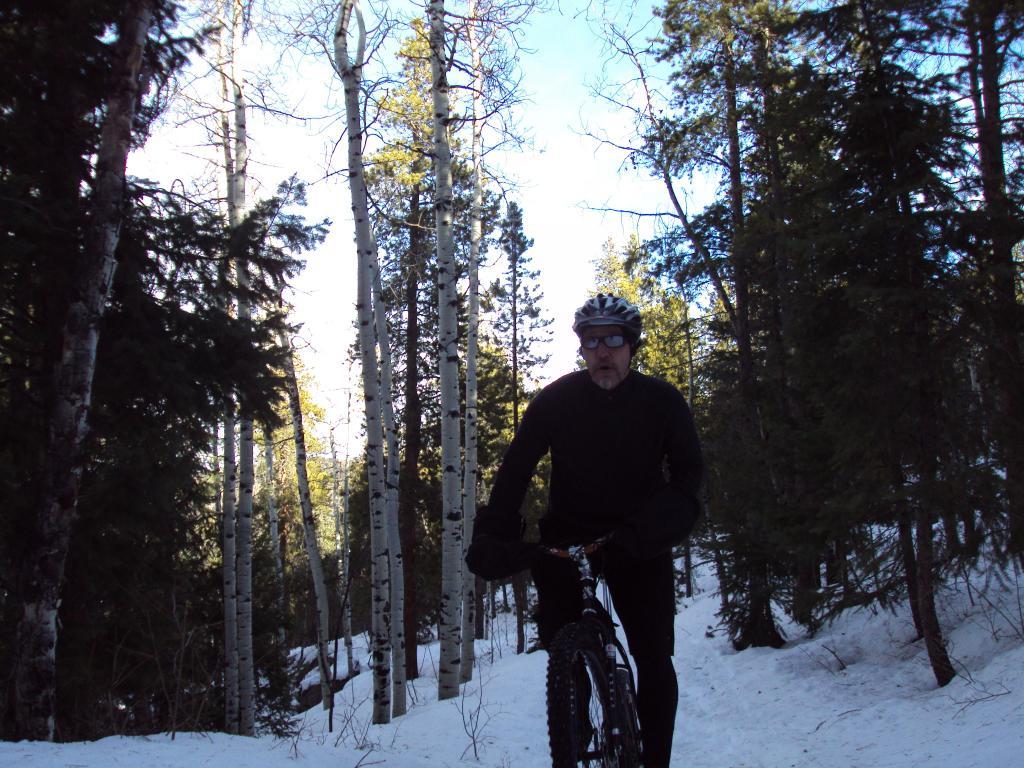 Trails for snow bikes-dsc03930.jpg