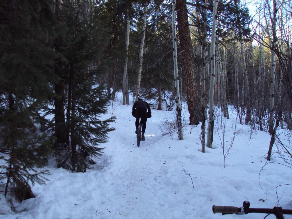 Trails for snow bikes-dsc03931.jpg
