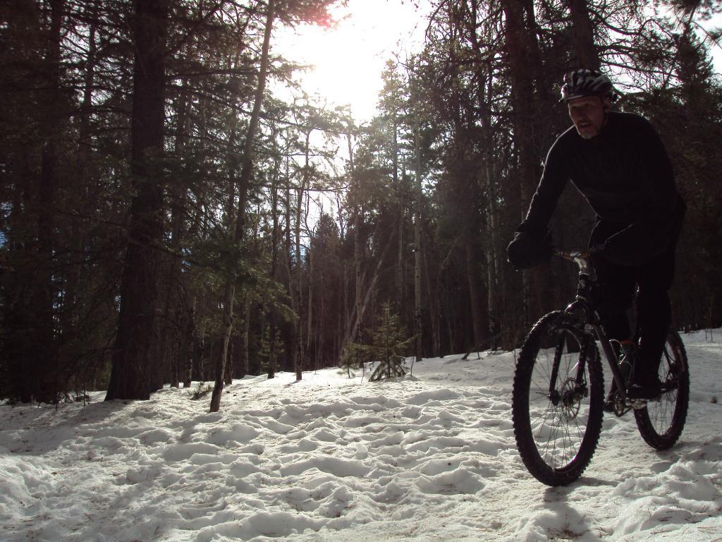 Trails for snow bikes-dsc03941.jpg