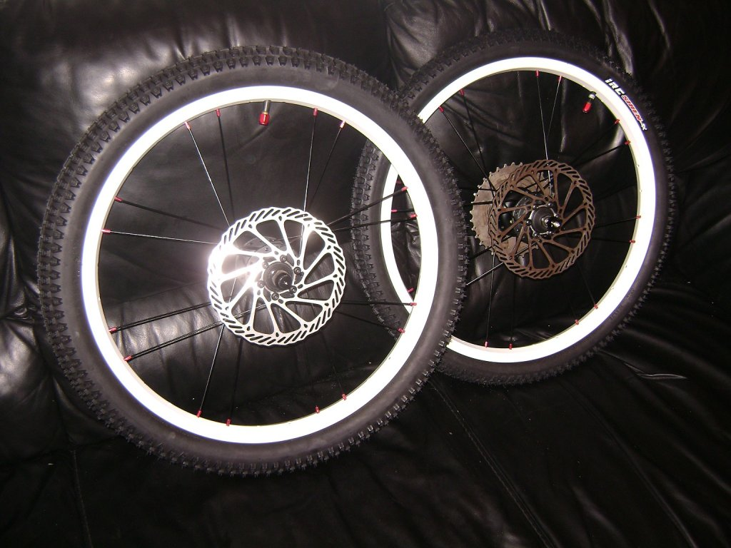 Kid specific Wheel Build for 40lb rider    NEED HELP-dsc03976.jpg