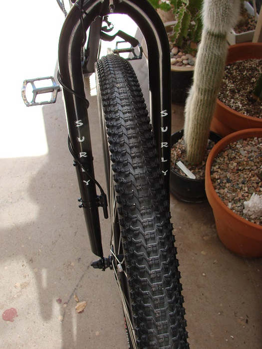 Post pics of your Surly!!!-dsc03991.jpg