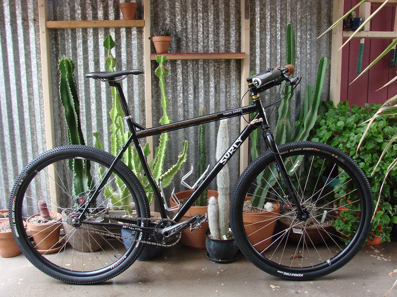 Post pics of your Surly!!!-dsc04002.jpg