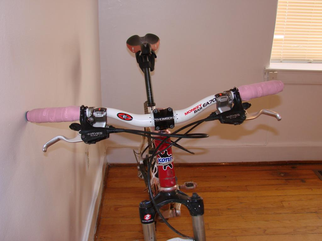 Post a PIC of your latest purchase [bike related only]-dsc04003.jpg