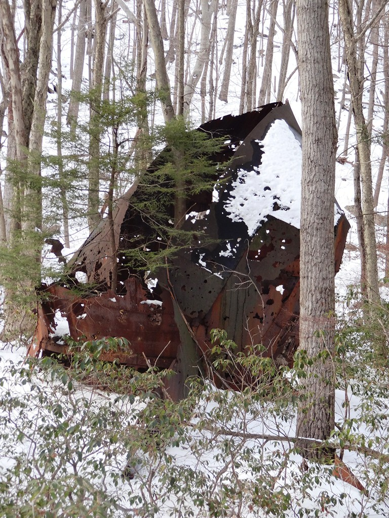 The Abandoned Vehicle Thread-dsc04003y.jpg