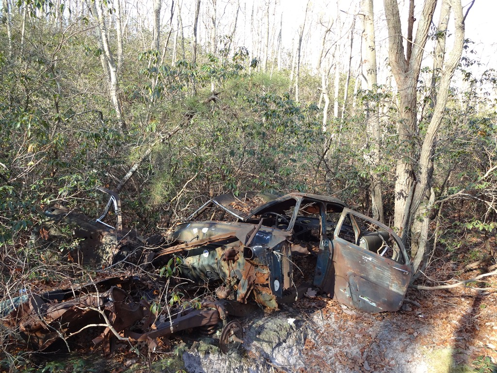 The Abandoned Vehicle Thread-dsc04012y.jpg