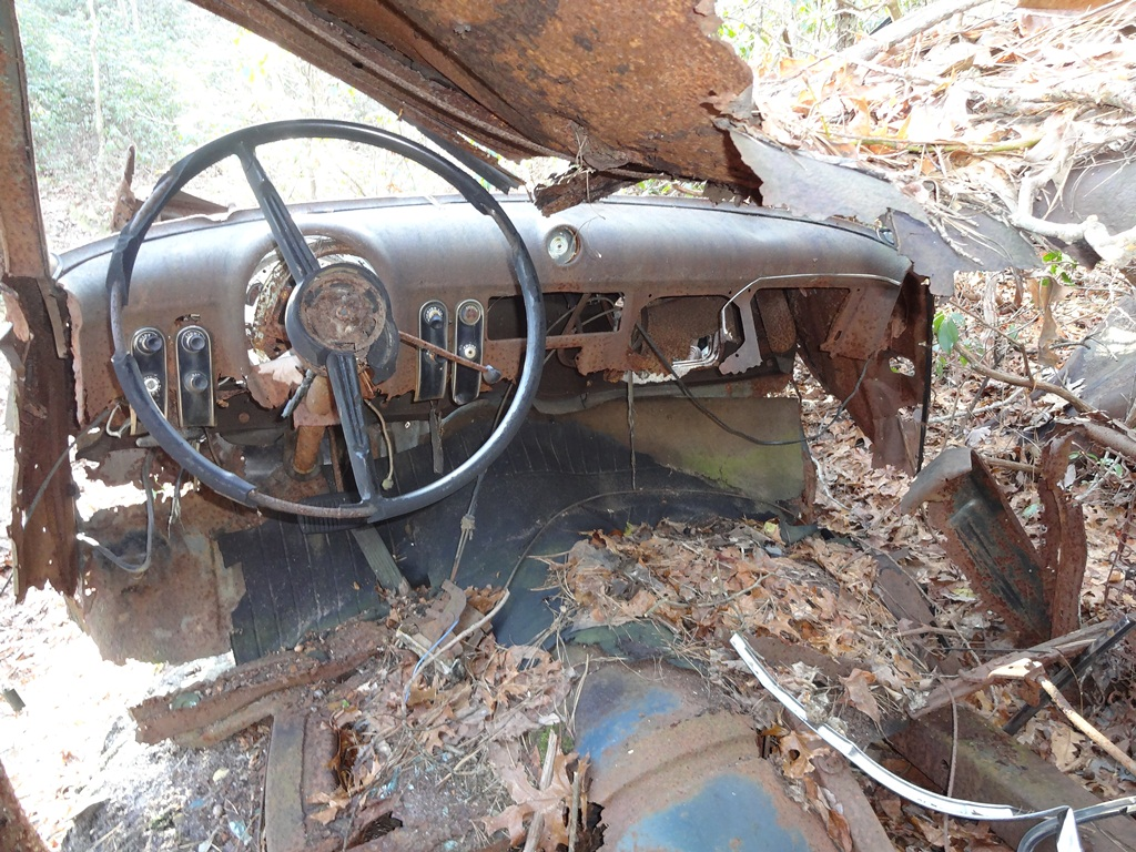 The Abandoned Vehicle Thread-dsc04013y.jpg