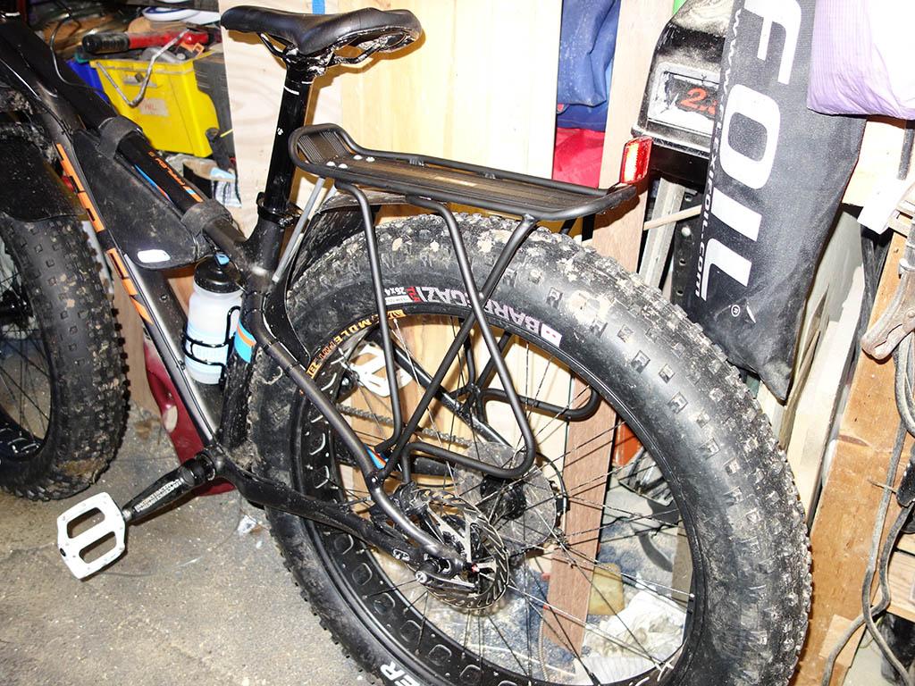 2016 Trek Farley 5, 7, 9, 9.6, and 9.8 Fat Bikes-dsc04017a.jpg