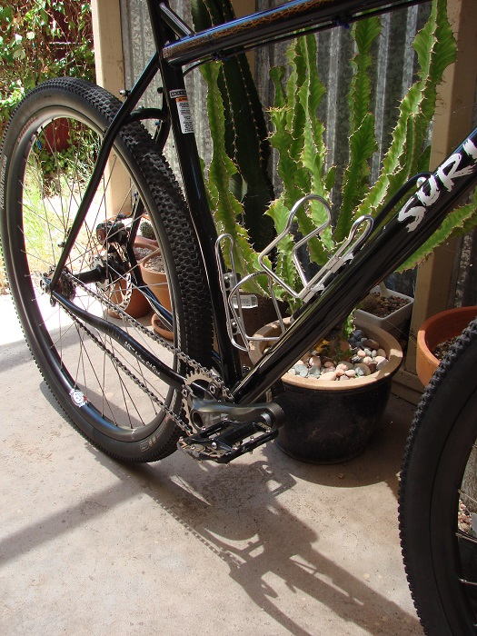 Post pics of your Surly!!!-dsc04018.jpg
