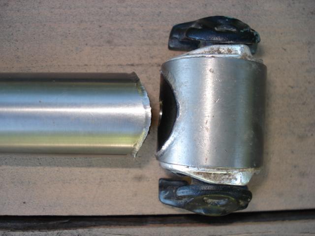 Ti welds crack and snap-dsc04027.jpg