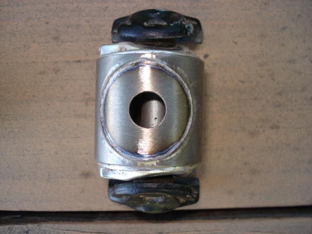 Ti welds crack and snap-dsc04028.jpg
