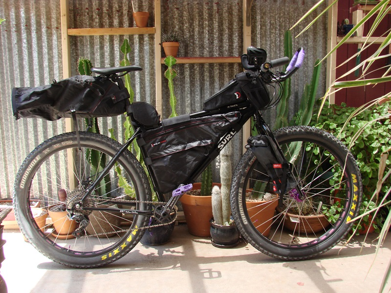 Post pics of your Surly!!!-dsc04036.jpg