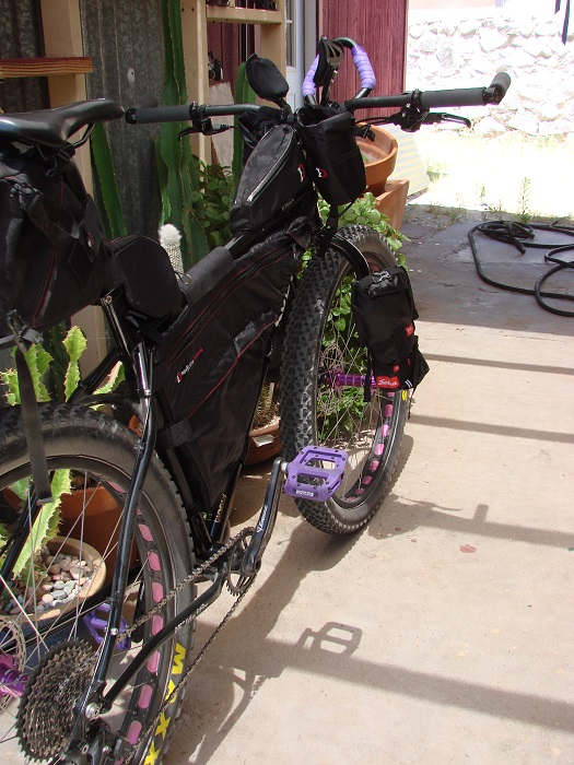 Post pics of your Surly!!!-dsc04039.jpg