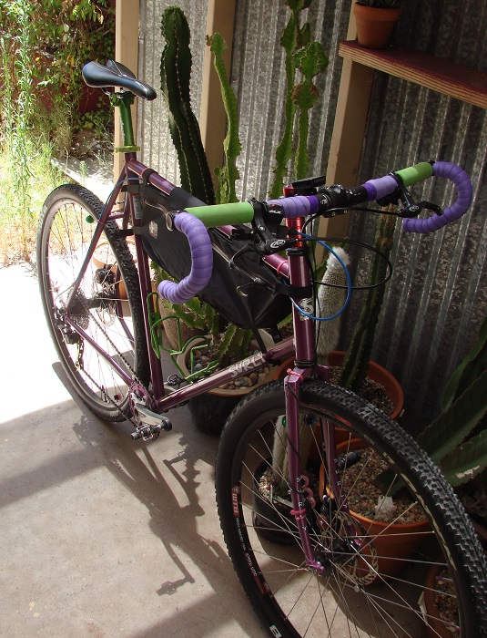 Post pics of your Surly!!!-dsc04048.jpg
