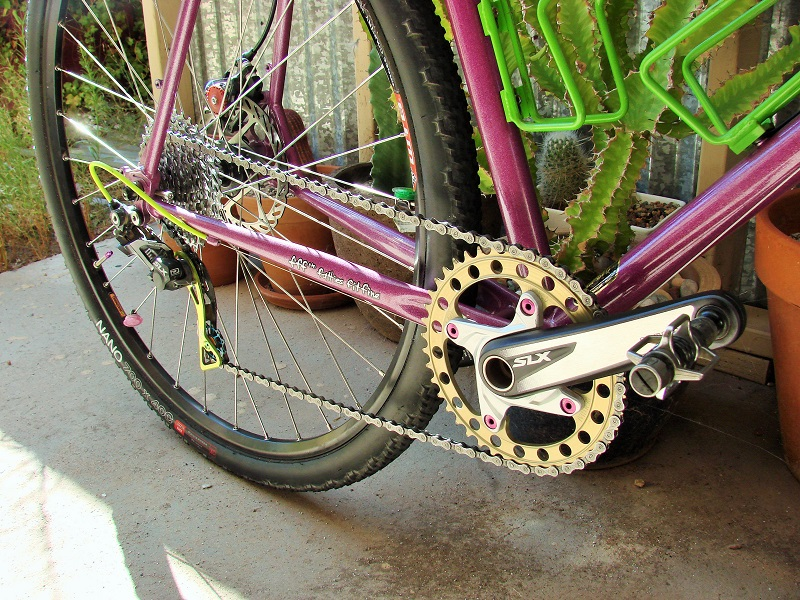 Post pics of your Surly!!!-dsc04069.jpg