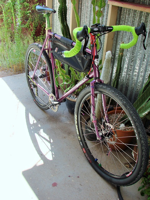 Post pics of your Surly!!!-dsc04070.jpg