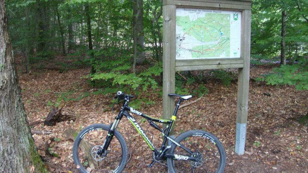 Bike + trail marker pics-dsc04139.jpg