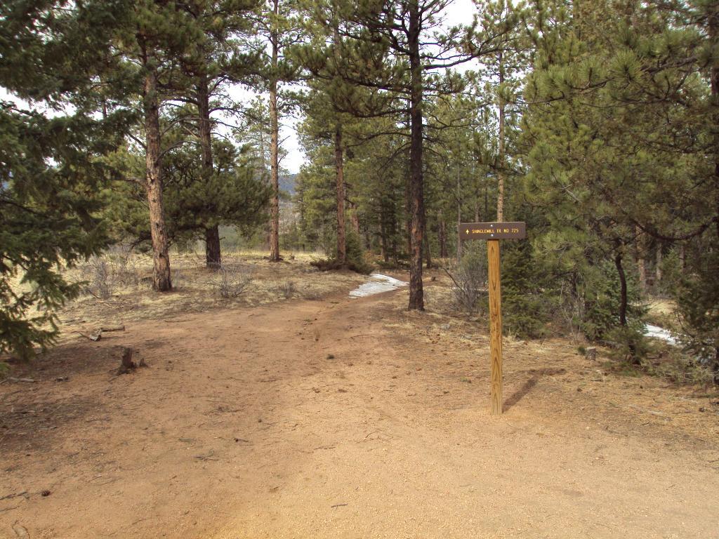 Buffalo Creek / Pine Valley Ranch-dsc04147.jpg