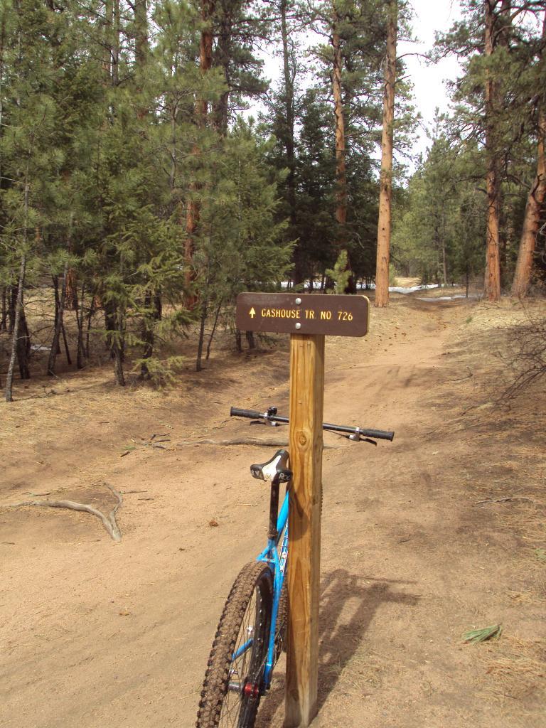 Buffalo Creek / Pine Valley Ranch-dsc04158.jpg