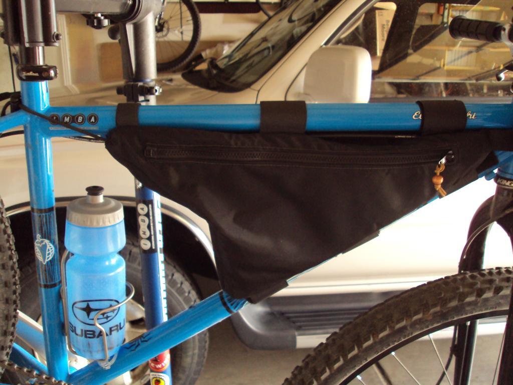 J.PAKS frame bag-dsc04188.jpg