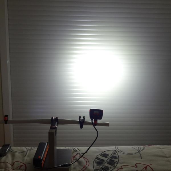 2014 Mtbr Lights Shootout-dsc04243.jpg
