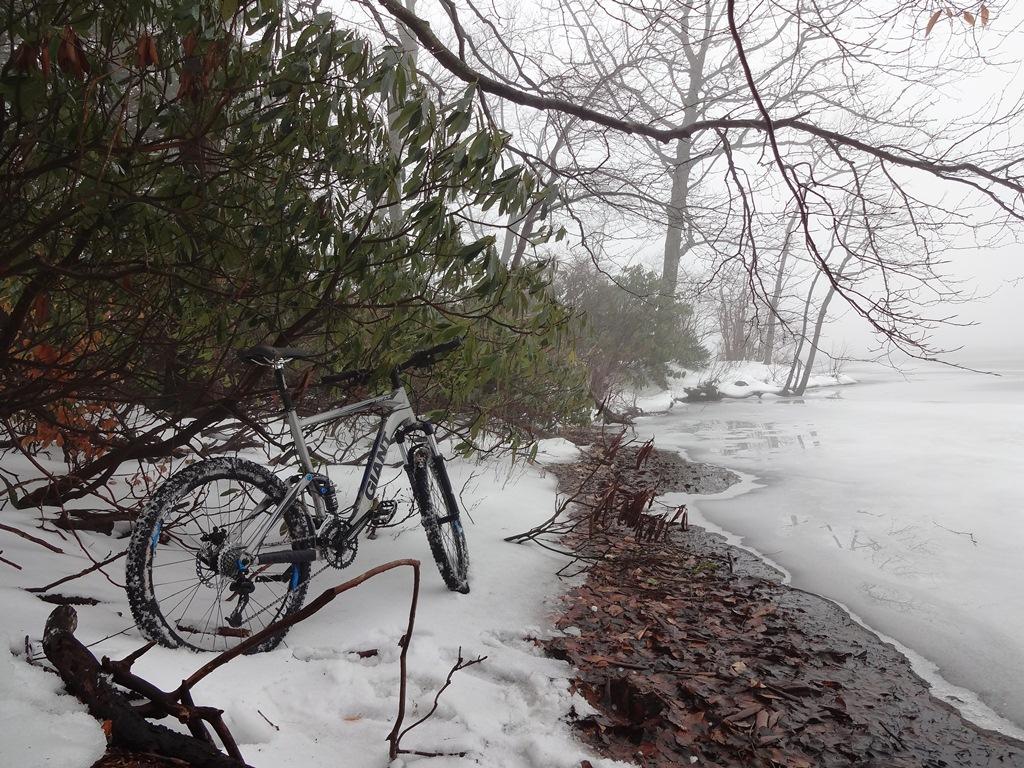 2013 winter riding thread-dsc04253x.jpg