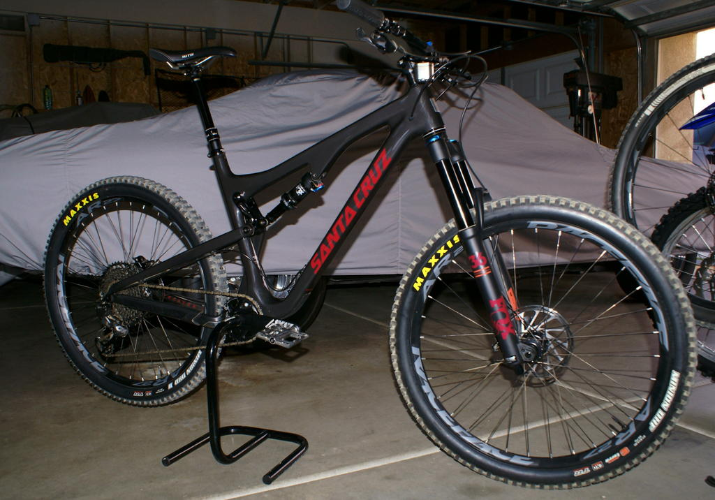 Post a PIC of your latest purchase [bike related only]-dsc04264a.jpg