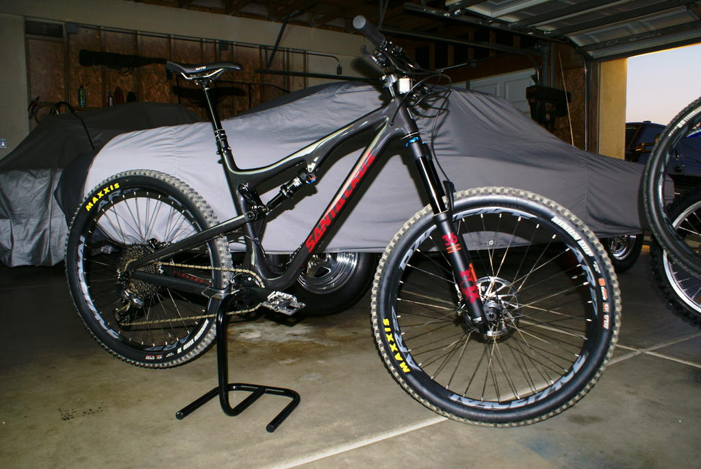 Post a PIC of your latest purchase [bike related only]-dsc04275.jpg