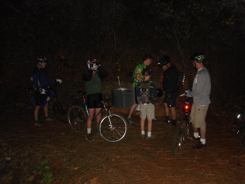 Lake Oroville Biking Buddie's-dsc04314.jpg