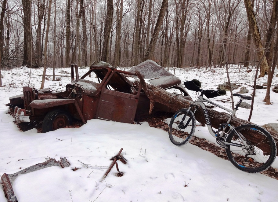 The Abandoned Vehicle Thread-dsc04327x.jpg