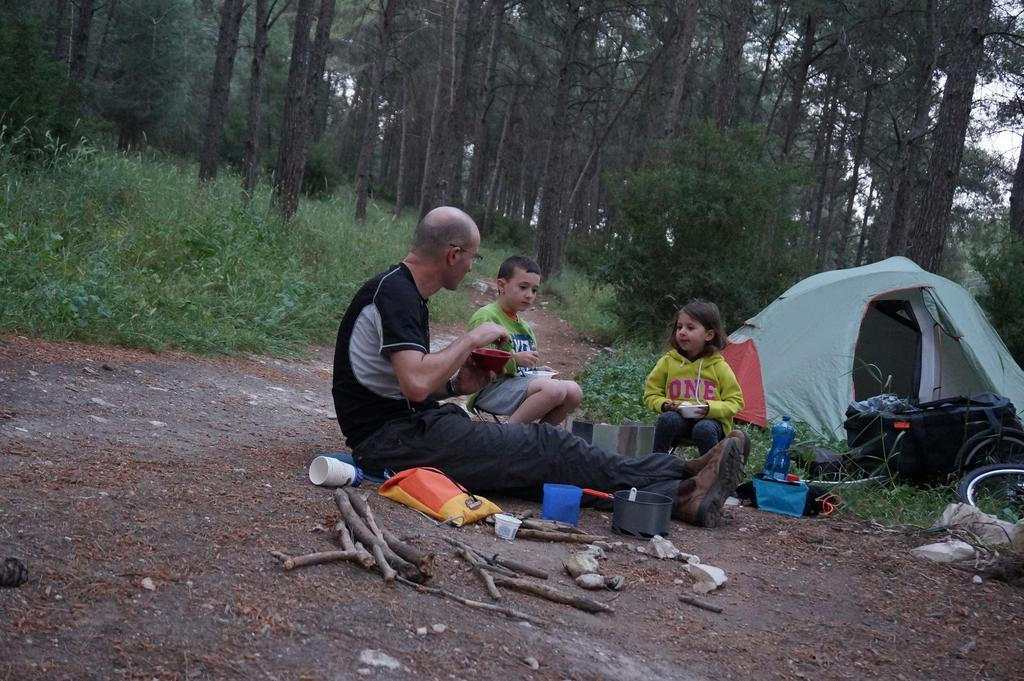 First U24O with the kids (Under 24h Overnighter)-dsc04329-copy-.jpg