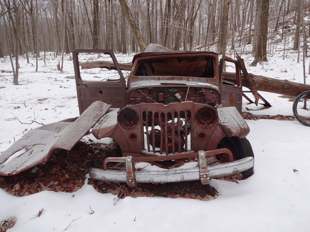 The Abandoned Vehicle Thread-dsc04329x.jpg
