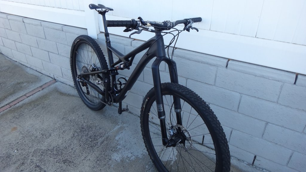 Official Specialized Camber Thread-dsc04352.jpg
