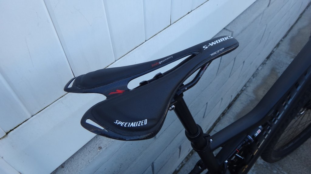 Official Specialized Camber Thread-dsc04358.jpg
