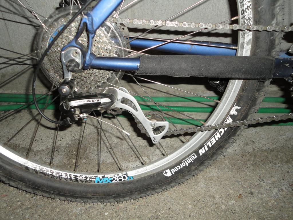Is my Chain Lenght too short?-dsc04432_zps0f28c2b0.jpg