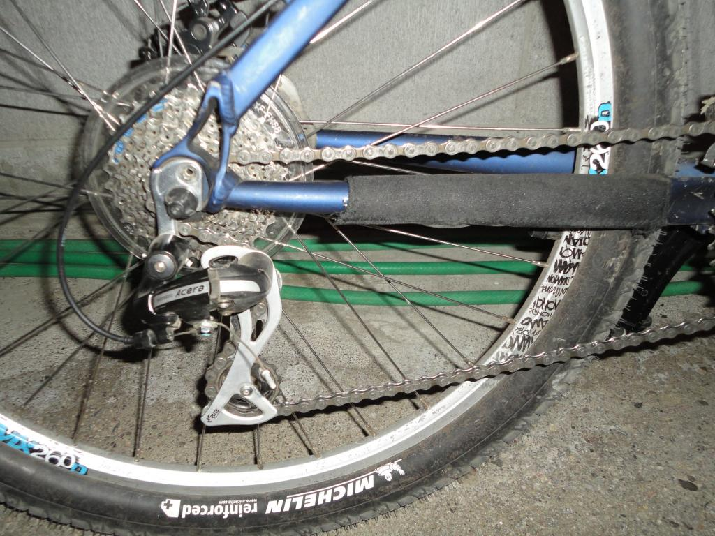 Is my Chain Lenght too short?-dsc04433_zps66cc581c.jpg