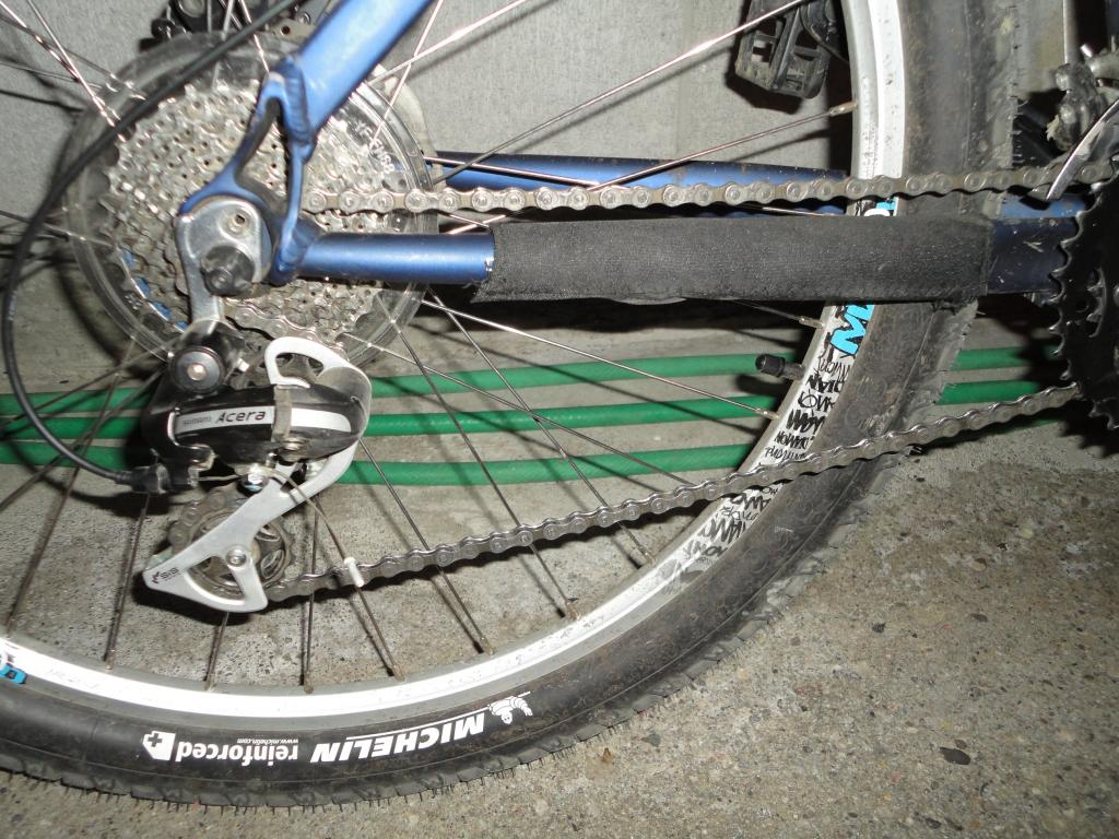 Is my Chain Lenght too short?-dsc04434_zpsbc1d2262.jpg