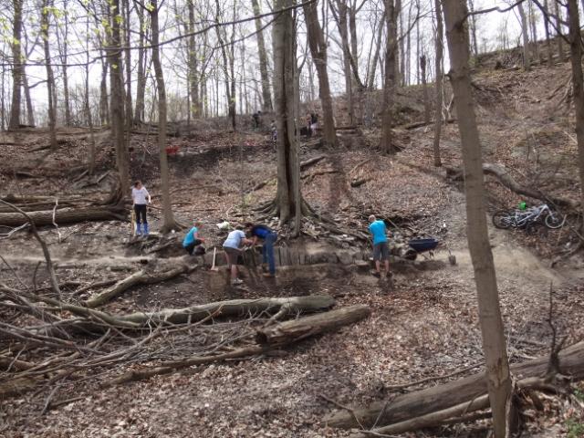 Building trail 2015... tips, tricks and trips-dsc04461_zpsebecec16.jpg