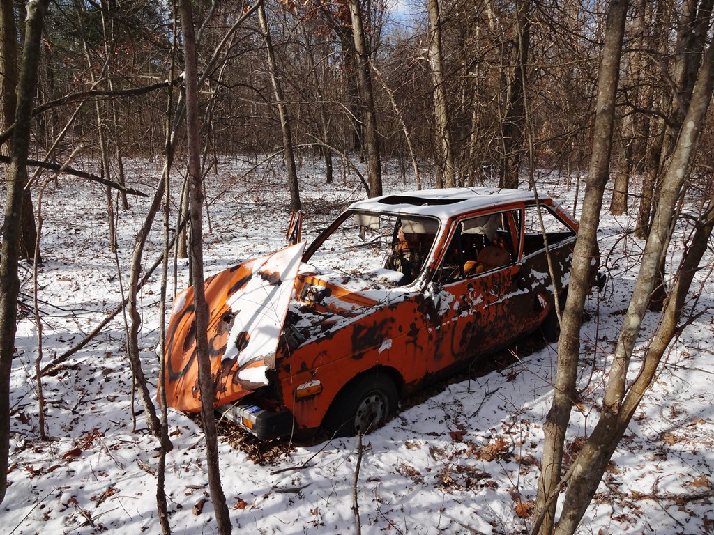 The Abandoned Vehicle Thread-dsc04604x.jpg