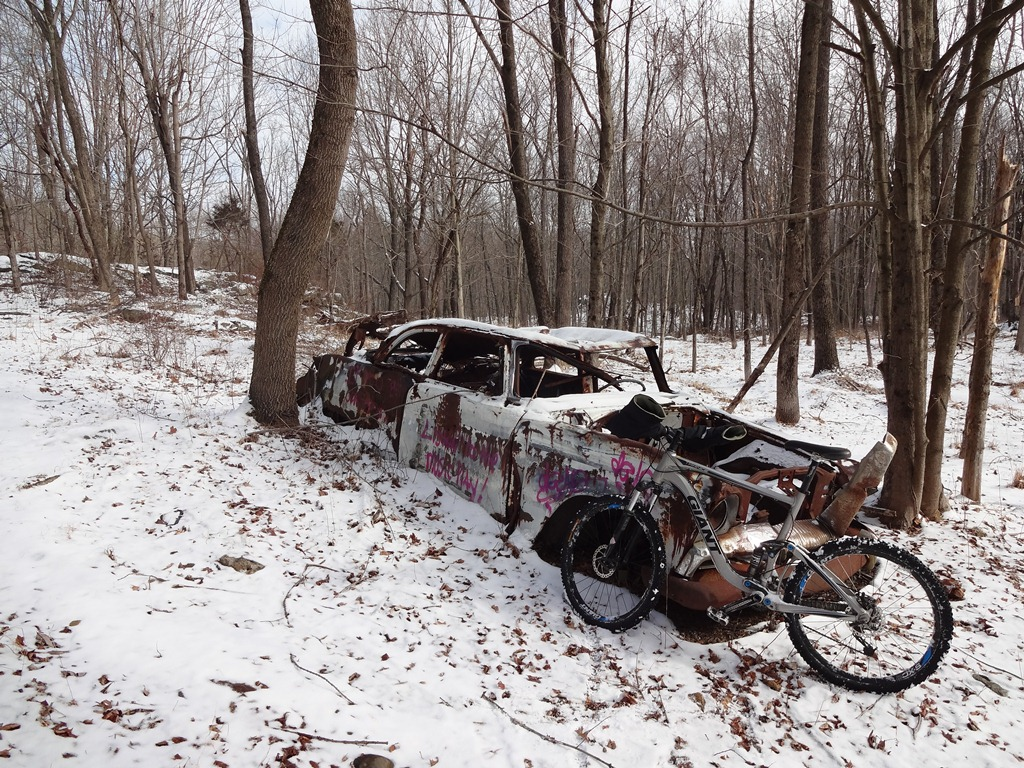 The Abandoned Vehicle Thread-dsc04661x.jpg
