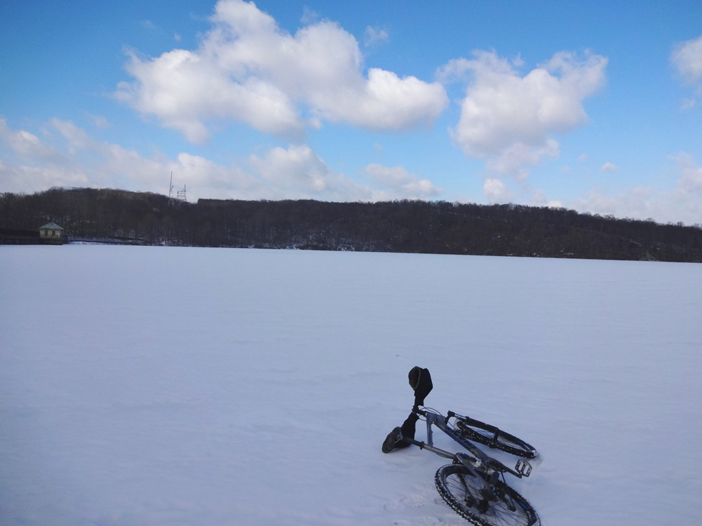 2013 winter riding thread-dsc04670x.jpg