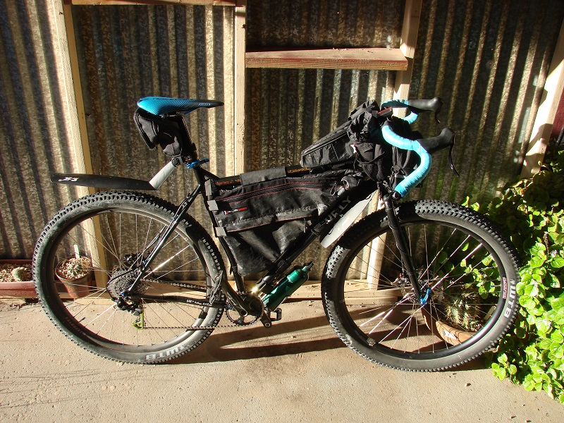 Post pics of your Surly!!!-dsc04767.jpg