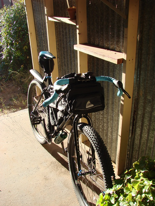Post pics of your Surly!!!-dsc04768.jpg