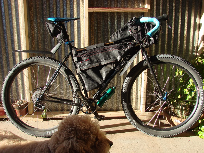 Post pics of your Surly!!!-dsc04769.jpg