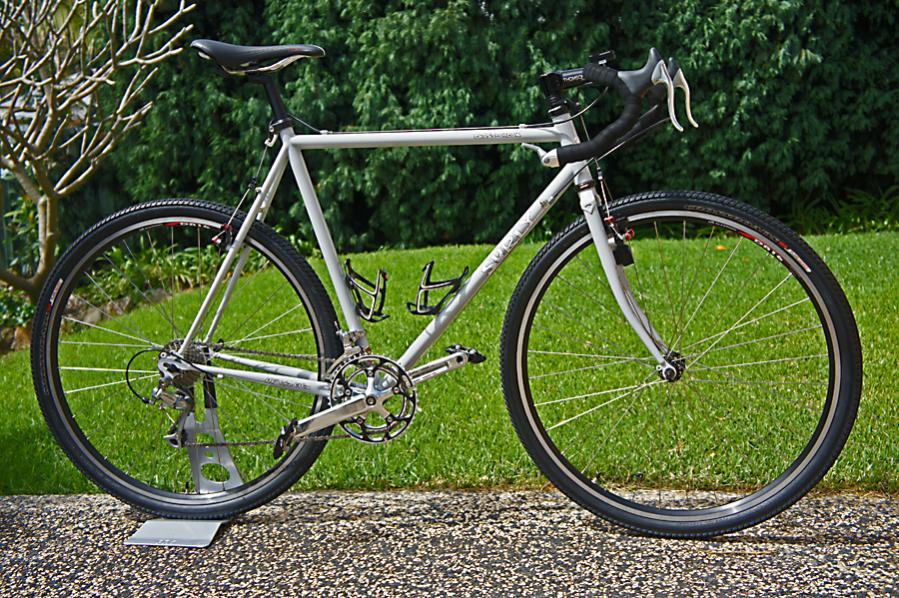 Post your 'cross bike-dsc04779.jpg