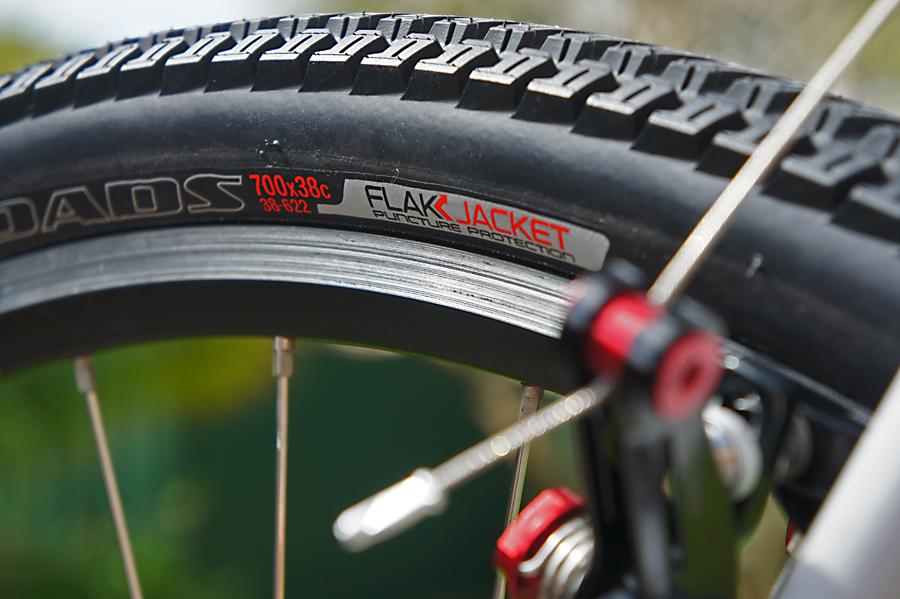 Post your 'cross bike-dsc04787.jpg