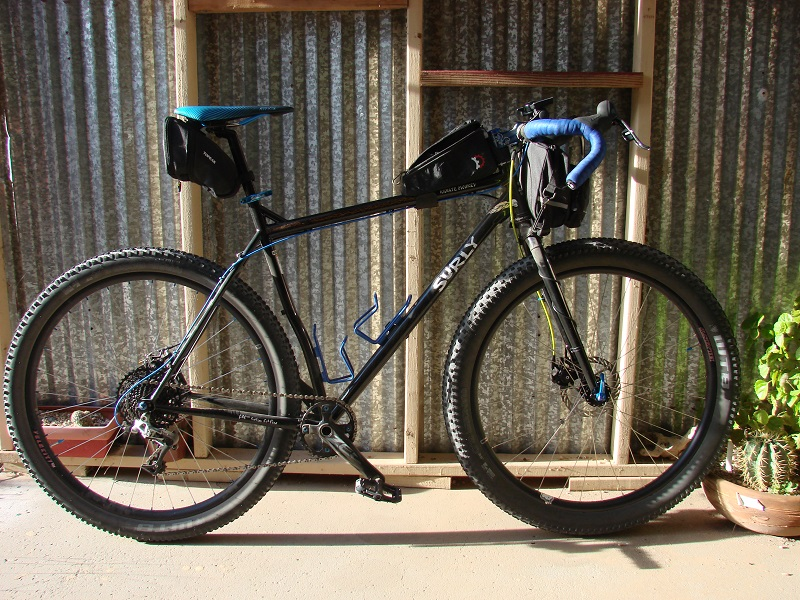 Post pics of your Surly!!!-dsc04839.jpg