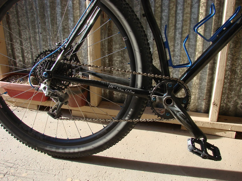 Post pics of your Surly!!!-dsc04840.jpg