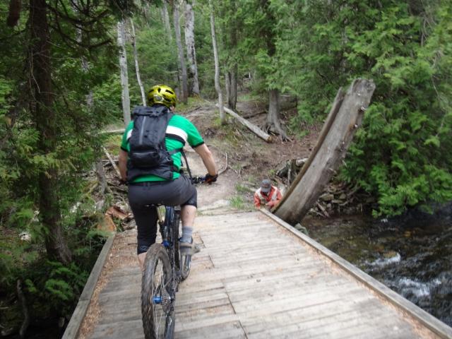 Bridges of Eastern Canada-dsc04851_zpsf9bee22a.jpg